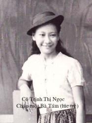 Hinh2-NGoc