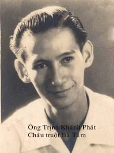 hinh3-Phat