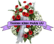 phan.png